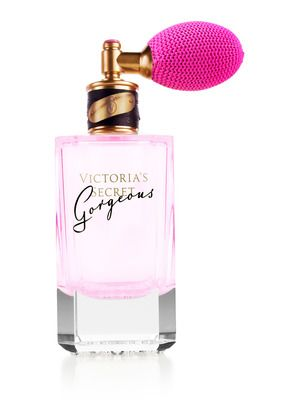 Victorias Secret Gorgeous Eau de Parfum