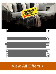 Art Van Bedroom Sets Clearance : bedroom, clearance, Avila, Collection, Master, Bedroom, Bedrooms, Furniture, Midwest's, Mattress, Stores, Furniture,