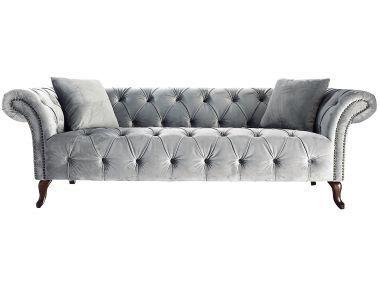 Outdoor Küche Leiner : Sofas sofa chloe 210 x 69 x 85 22744834 leiner.at tops pinterest