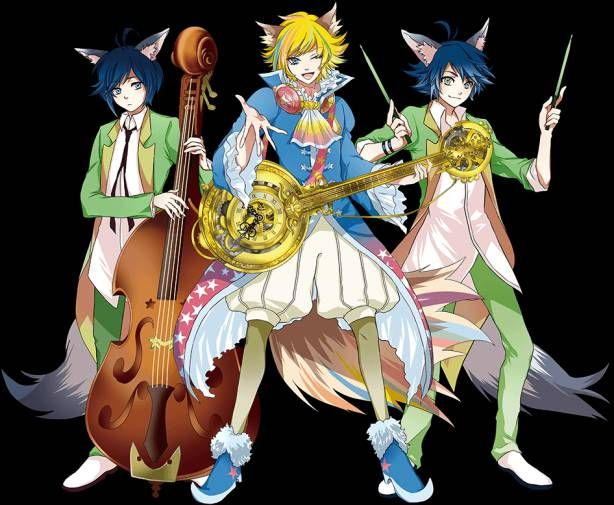 show by rock | anime-show-by-rock-mengumumkan-anggota-band-trichronika-img-12