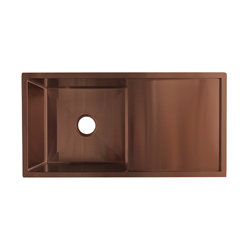 Stunning wall hung sinks from ABI bathrooms gold coast, we also sell ...
