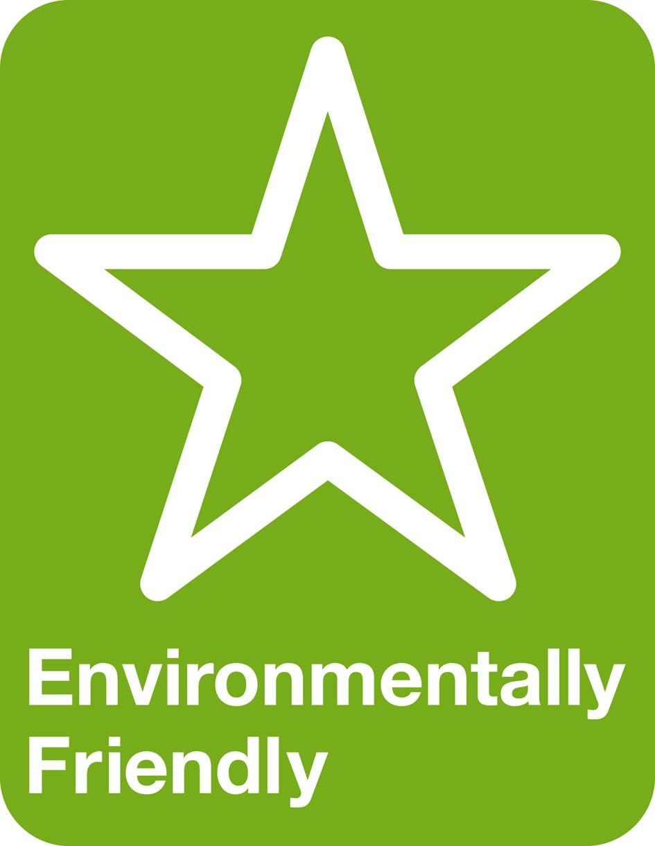 Live Playfully 10 Ways To Make Kids More Environmentally Aware Environmentally Friendly Living Eco Friendly Living Help The Environment