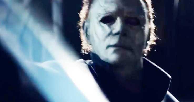 'Halloween Kills' Begins Shooting This Week in North