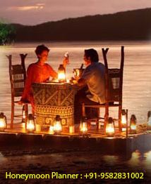Book Best Bali Honeymoon Packages Bali Tour Package For