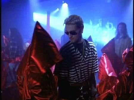 Layne Staley Again Video Screencap With Images Layne