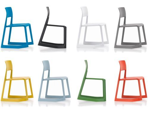 image result for vitra tip ton colors things ton chair. Black Bedroom Furniture Sets. Home Design Ideas