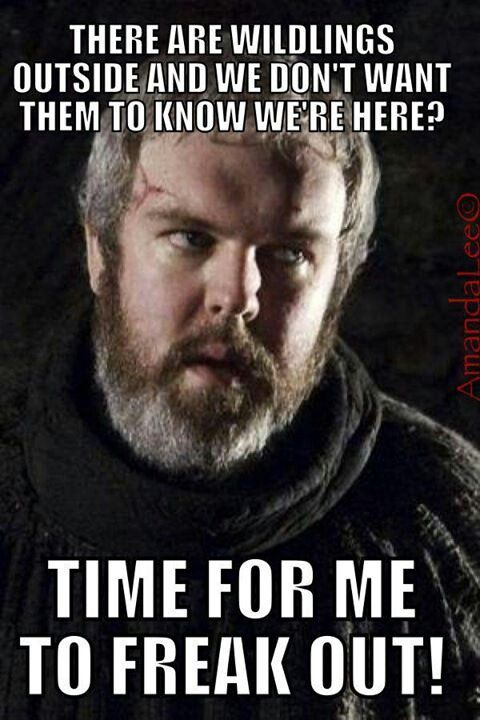 Game Of Thrones Memes Quotes Game Of Thrones Memes. Find This Pin And More  On Winter Is Coming.