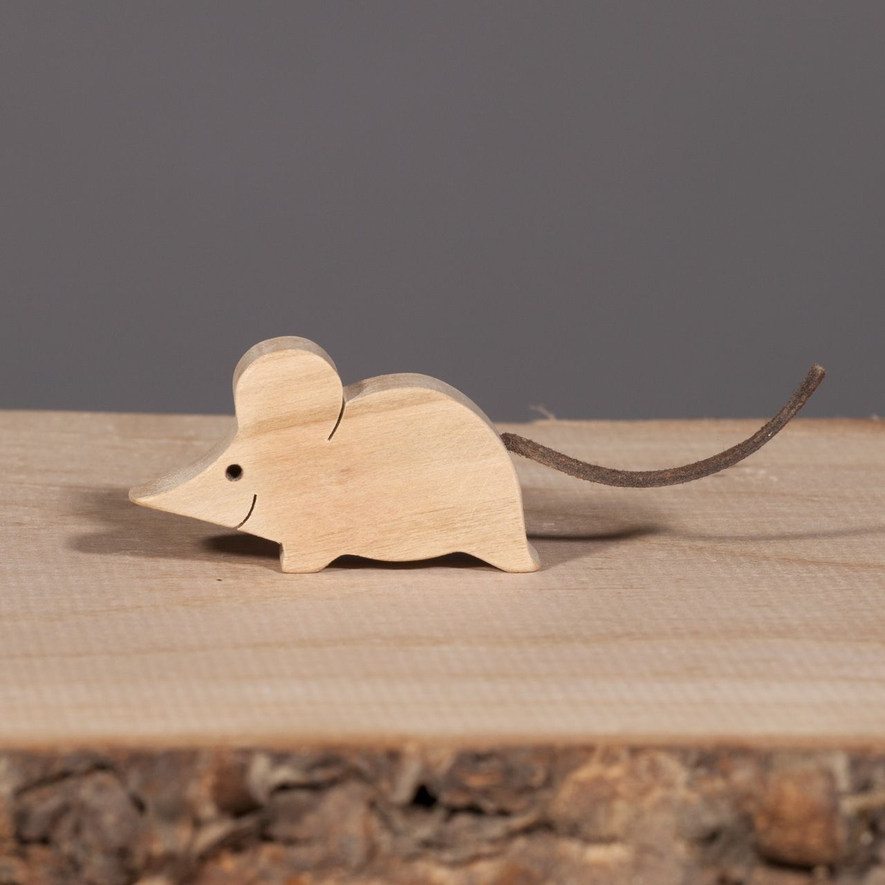 awesome wooden childs toy projects you can build yourself