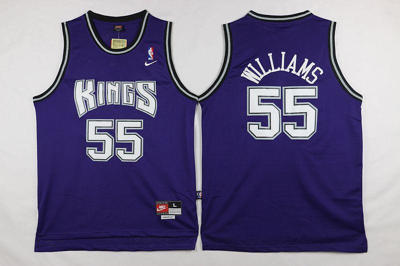 ... Youth Los Angeles Lakers 8 Kobe Bryant 1996-97 Black Hardwood Classics  Soul Throwback Pinterest ... b81691da4