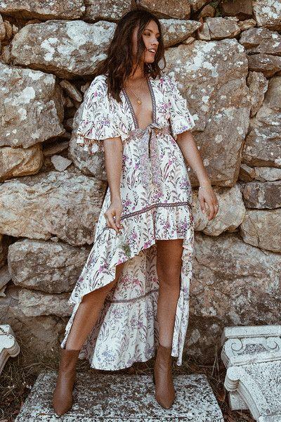 Brooklyn Gown