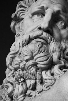 Famous Sculptures In Italy Google Search Tattoo S Pinterest