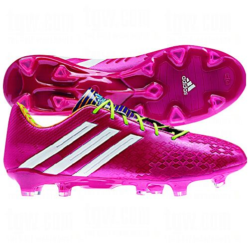 Adidas Mens Predator Lz Trx Fg Soccer Cleats Adidas Predator Soccer Cleats Samba Pack Soccersavings Soccer Boots Adidas Soccer Shoes Adidas Soccer Boots