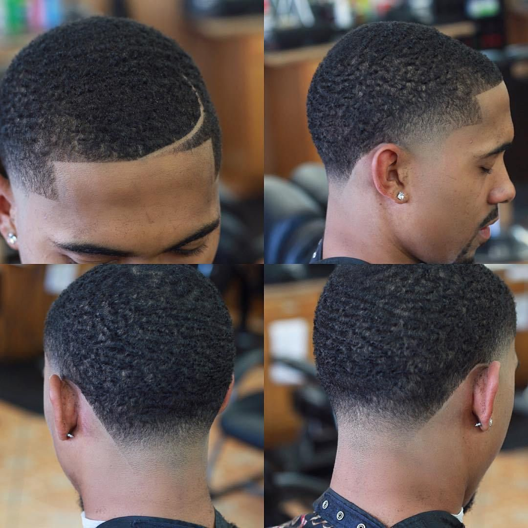 male fade haircut, male fade hairstyles, male fade cuts, male fade