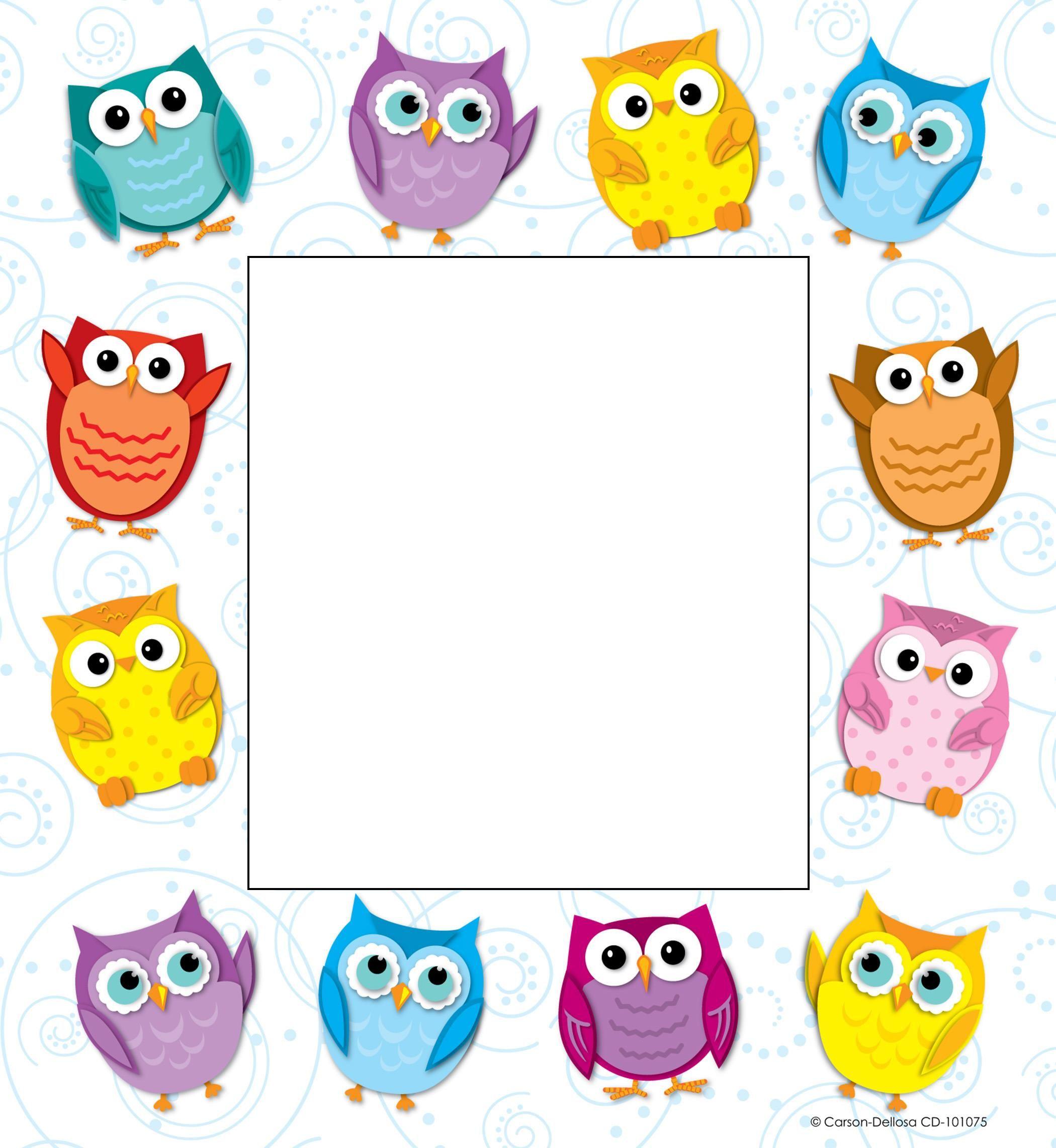 000001 Ori Jpg 2100 2283 Owl Background Owl Patterns Owl Theme