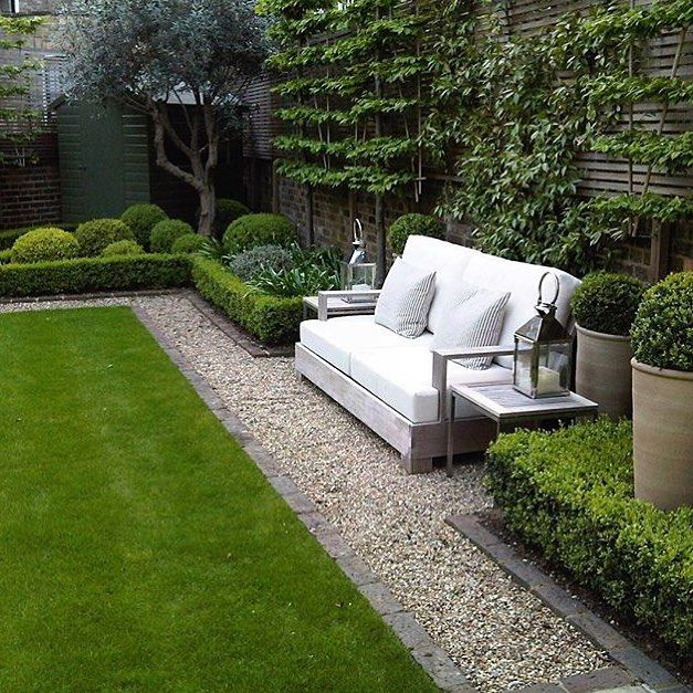 Ordinaire There Is Nothing Better Than #beautiful #landscaping In A