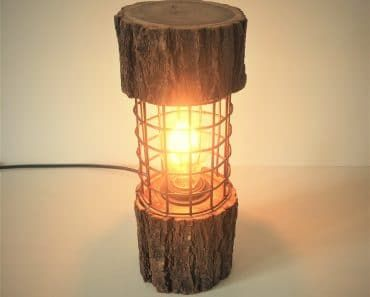 Wire tree of life soul mates table lamp logs metals and woods wire tree of life soul mates table lamp keyboard keysfo Choice Image