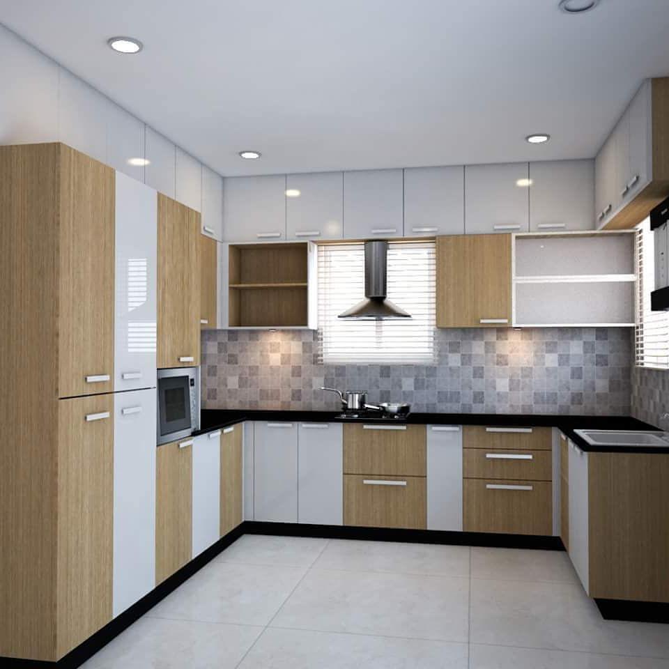 Thane Mumbai Navimumbai Hiranandani Lokhandwala Lodha Oshiwara Jvlr Powai Mulund Mumbai Khar Kitchen Room Design Wardrobe Design Bedroom Interior