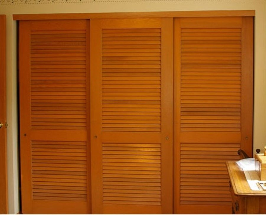 Wood Sliding Closet Doors For Bedrooms Httpcarpbusters