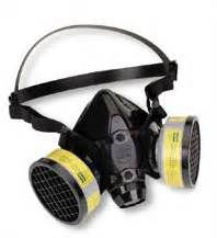 Air Purifying Respirators Types Yahoo Image Search Results Ppe Workplace Safety And Health Respiratory