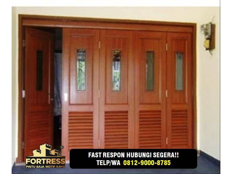 0812-9000-8785, Solo Sliding Garage Door