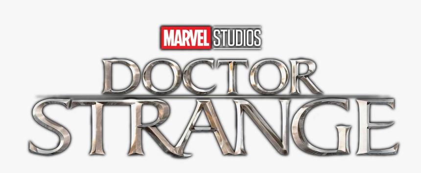 Transparent Doctor Strange Clipart Doctor Strange Movie Logo Hd Png Download Is Free Transparent Doctor Stranger Movie Doctor Strange Doctor Strange Marvel