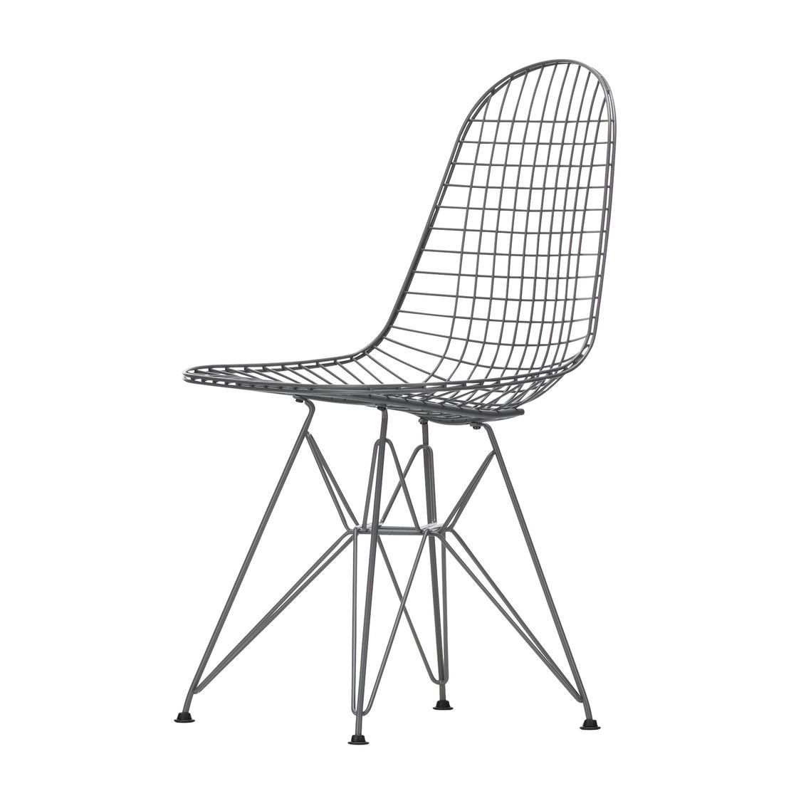 Eames Stühle Replica Vitra Eames Stuhl Eames Pyramid Chair Replica Eames Wire Chair