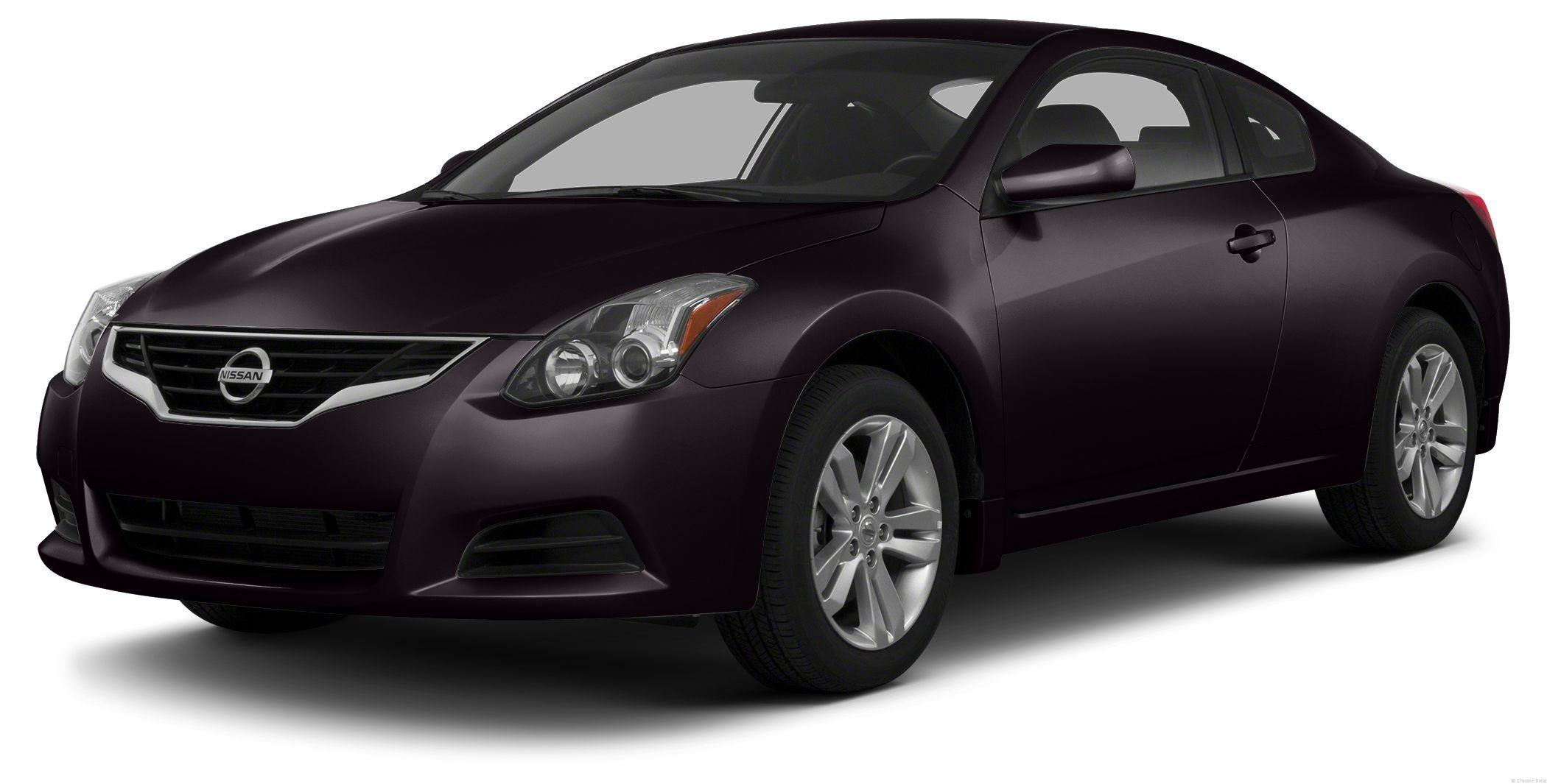 Nissan Altima Coupe 2014   Google Search