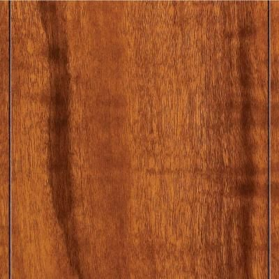 Home Legend High Gloss Jatoba 8 Mm Thick X 5 58 In Wide X 47 34