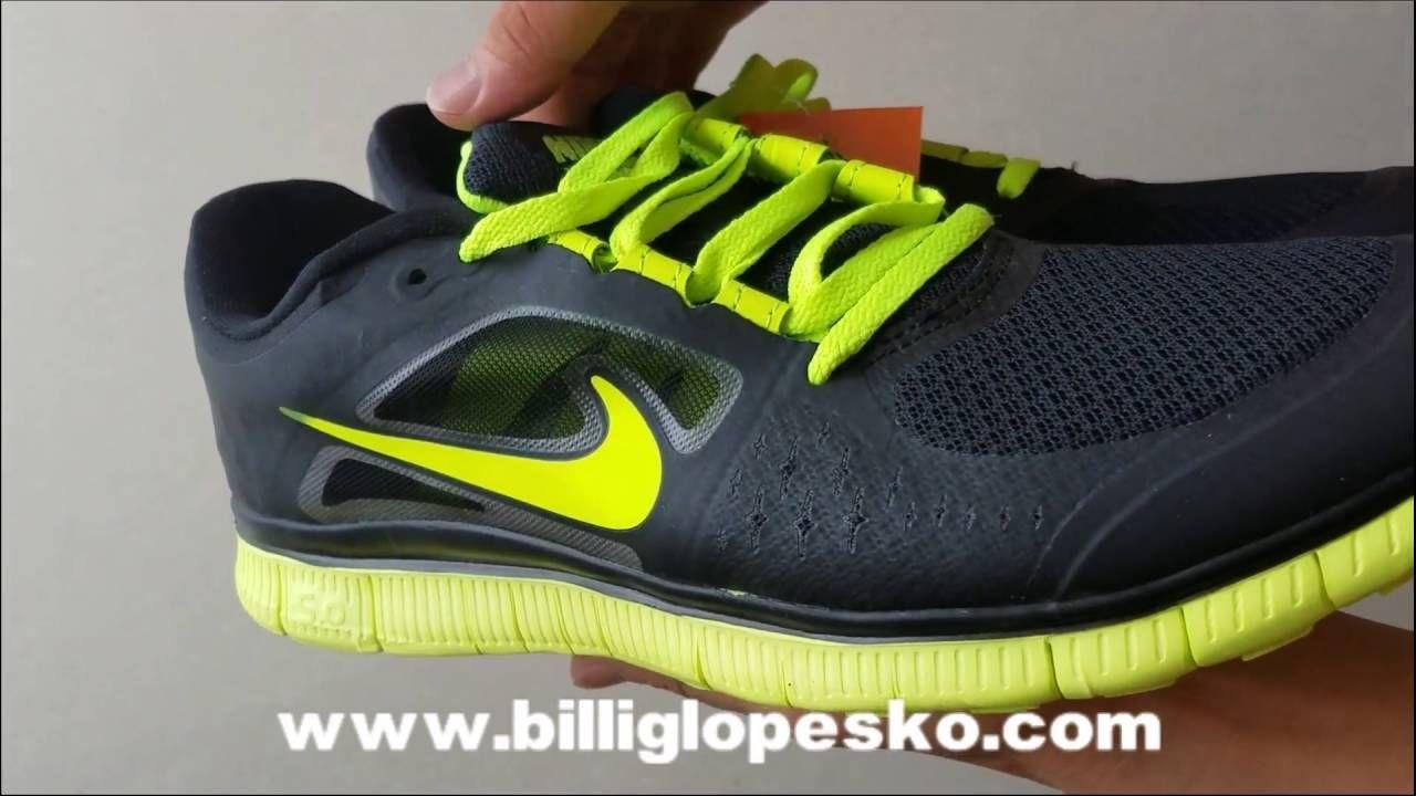 Martha Billige Nike Free 5.0 V3 Herre Review  --kanyewestshoe com