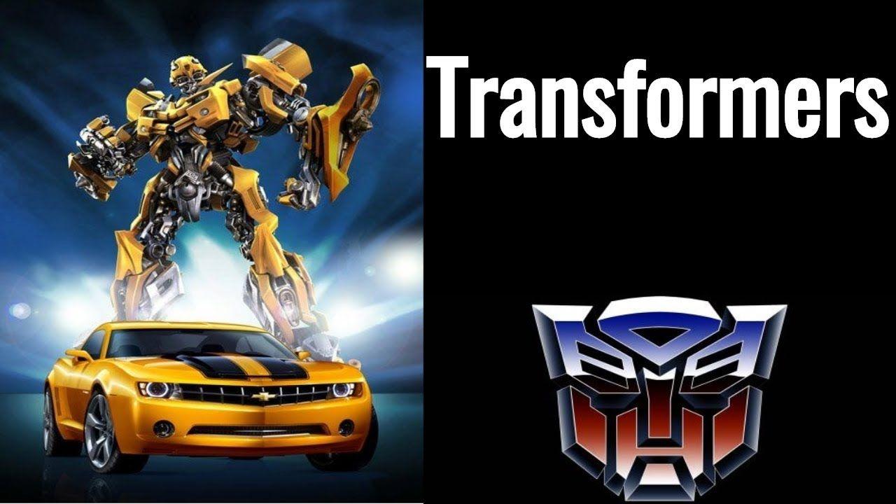 Como Se Juega Transformers Juegos Retro Celulares Viejos
