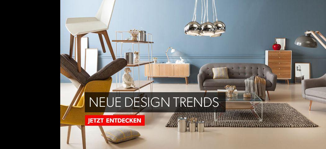 Karede Kare Möbel Kaufen Offizieller Onlineshop Von Kare Design