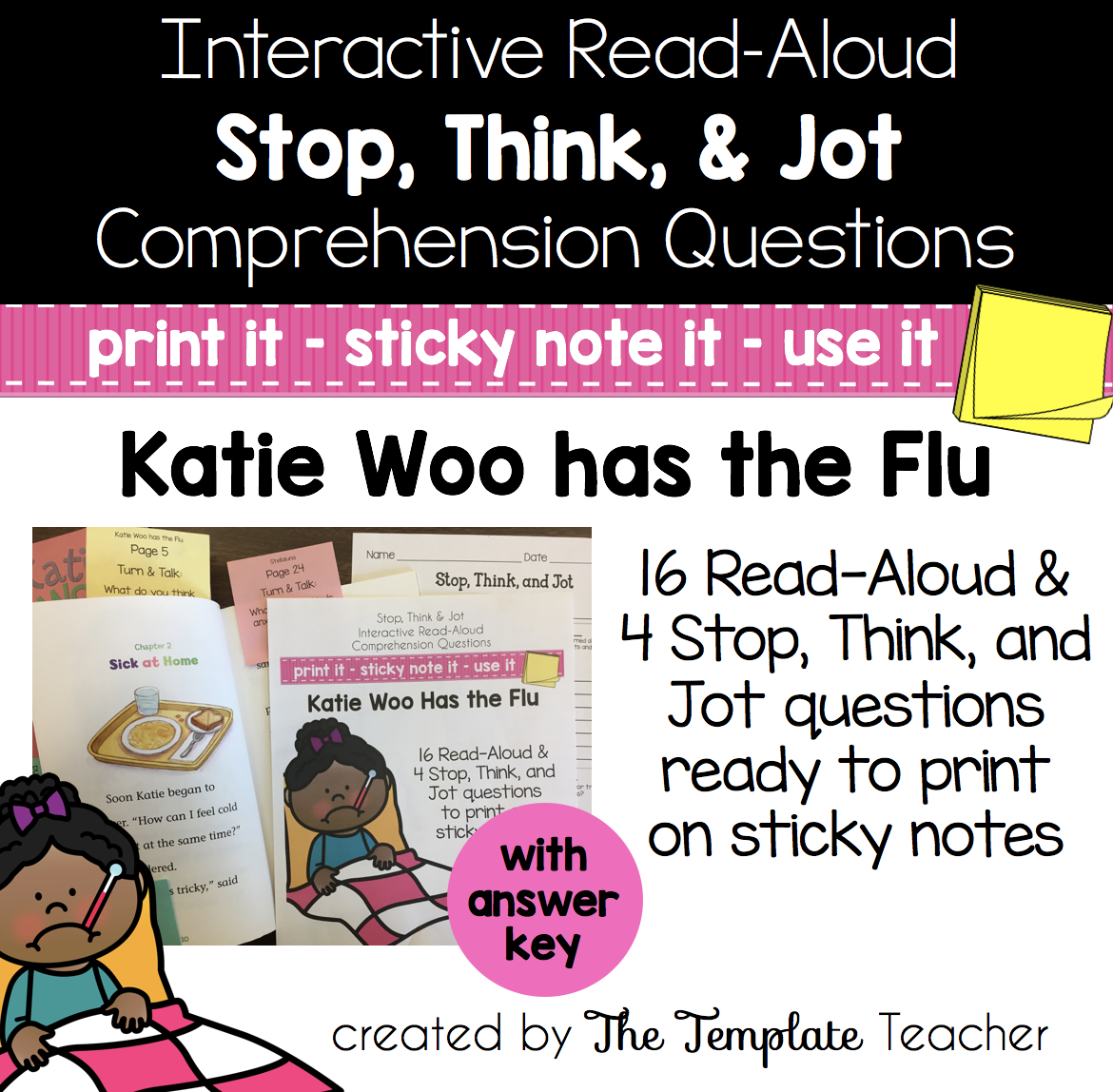 Pin On Literacy Ideas For The Primary Classroom