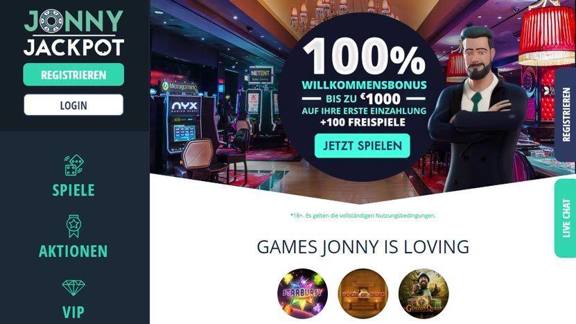 online casino europa wichtige information monatliche inaktivität gebühr