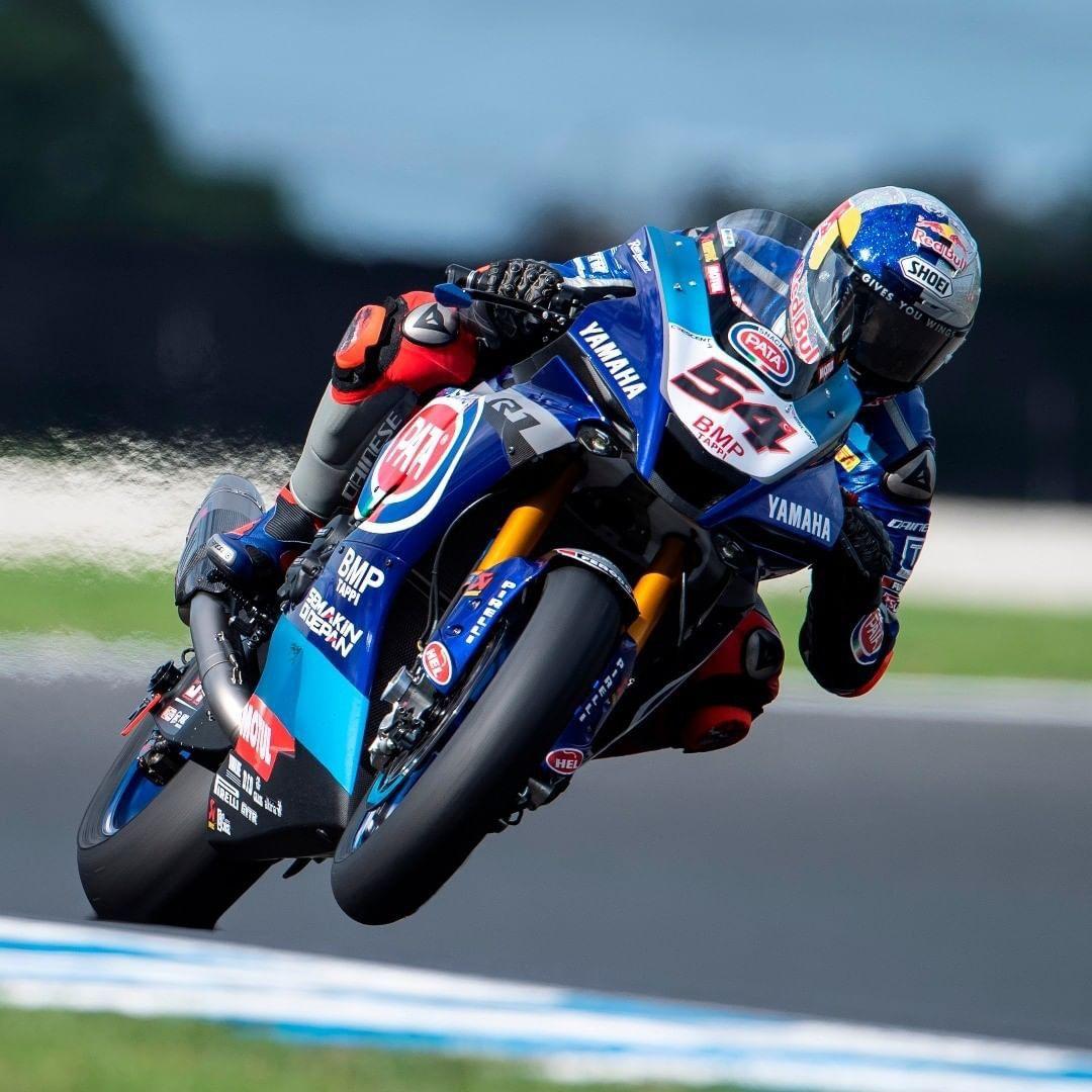 「Moto GP WSBK Racing」おしゃれまとめの人気アイデア Pinterest Vaniel