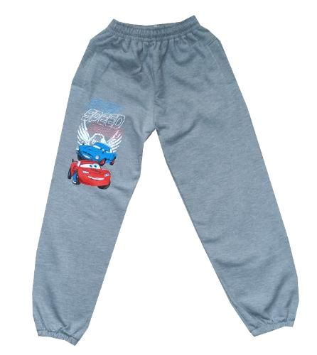 Spodne Auta Mcqueen Dres Polska 134 5135940371 Oficjalne Archiwum Allegro Sweatpants Mcqueen Pajama Pants