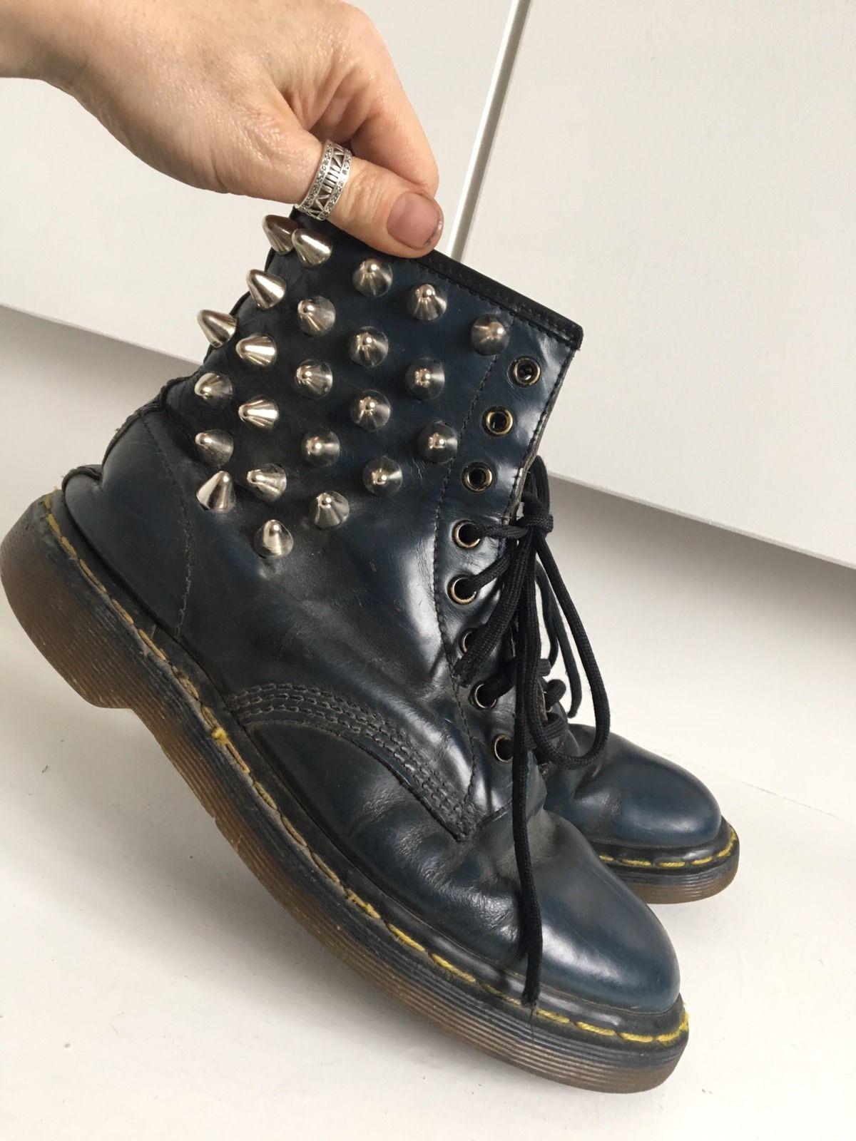 Schuhe 39 ebay