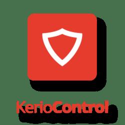 c25cc7bf1b937773f653d66f30b6e78b - Kerio Vpn Client Download 64 Bit