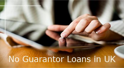 If You Need Broker S Guidance On Unsecured Loans With No Guarantor Best Unsecured Loans Is Here Debt Consolidation Loans Loan Consolidation Debt Consolidation
