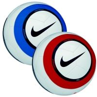 finest selection cheap sale hot sale online The Nike Lightweight football is a high quality training ...