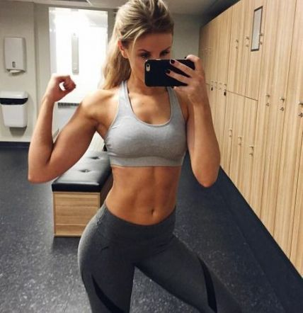 Fitness Motivacin Frauen Beine 62+ Ideas For 2019 #fitness