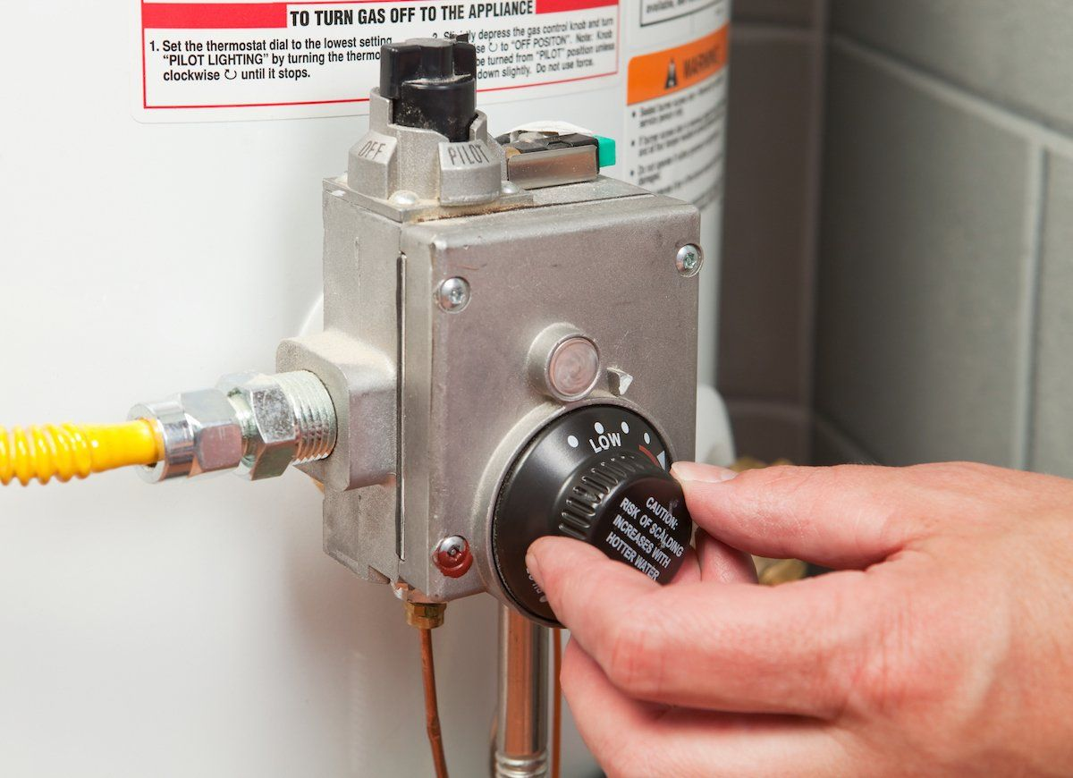 The Worst Money Mistakes Homeowners Ever Make Plumbing Save Energy