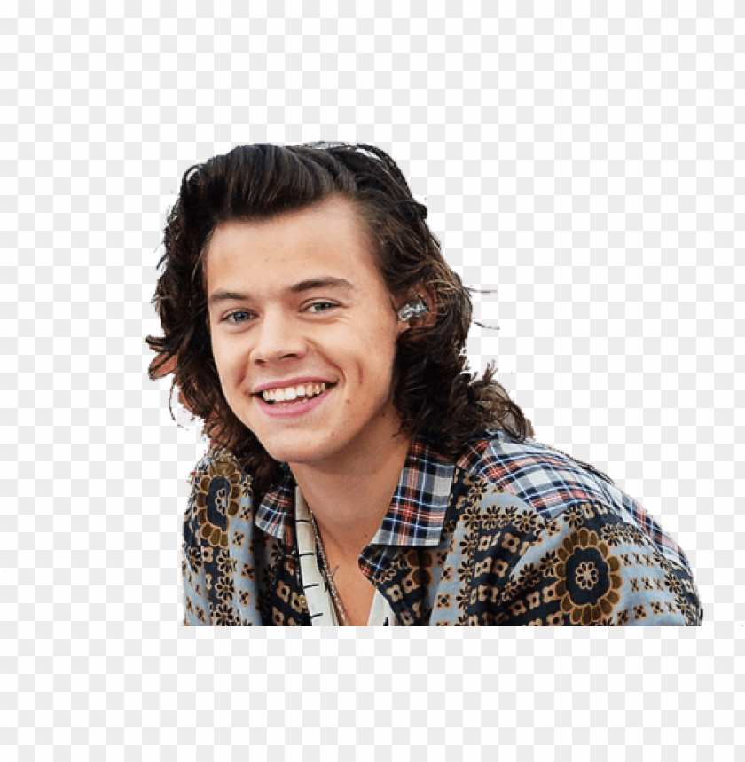 Harry Styles Transparent One Direction Harry Styles Png Image With Transparent Background Png Free Png Images One Direction Harry Styles Harry Styles One Direction Harry