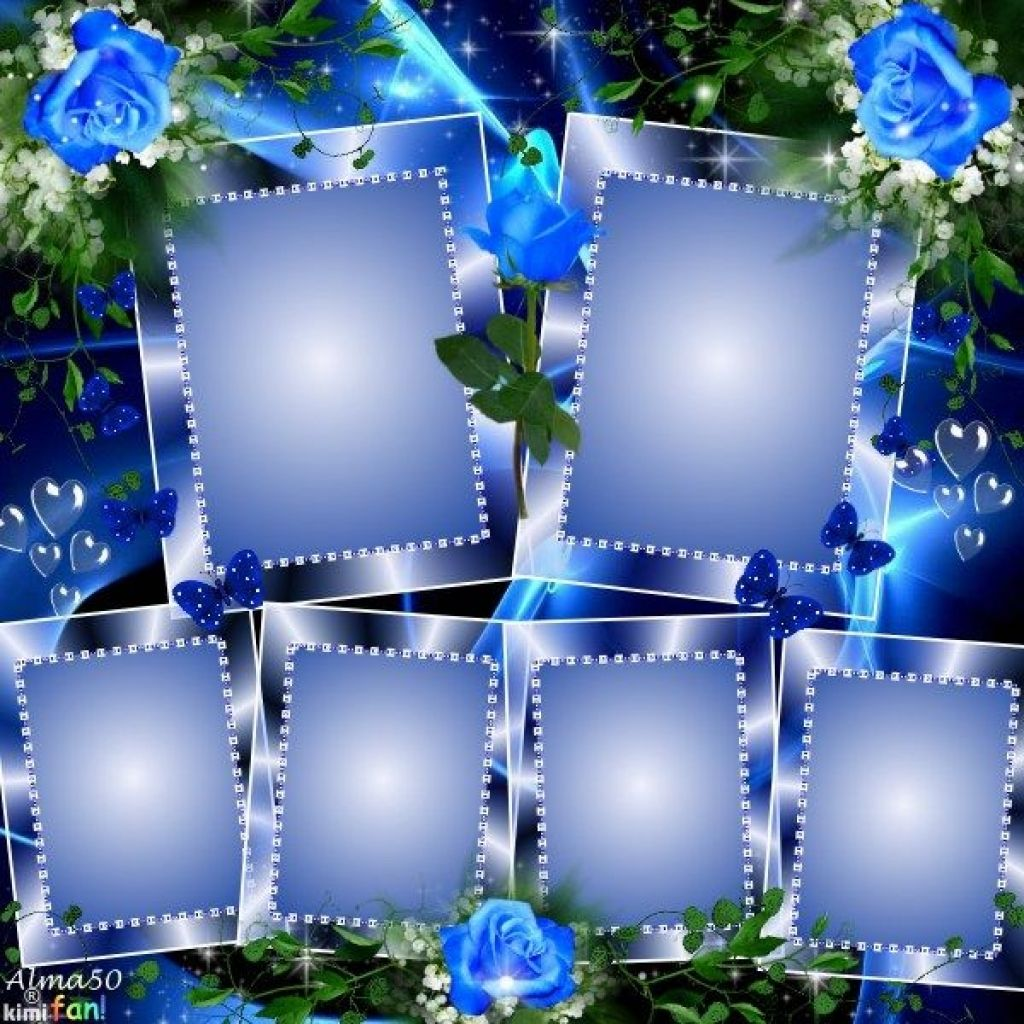 Image result for BEAUTIFUL PICTURE FRAMES IMIKIMI | FAMILY FRAMES ...