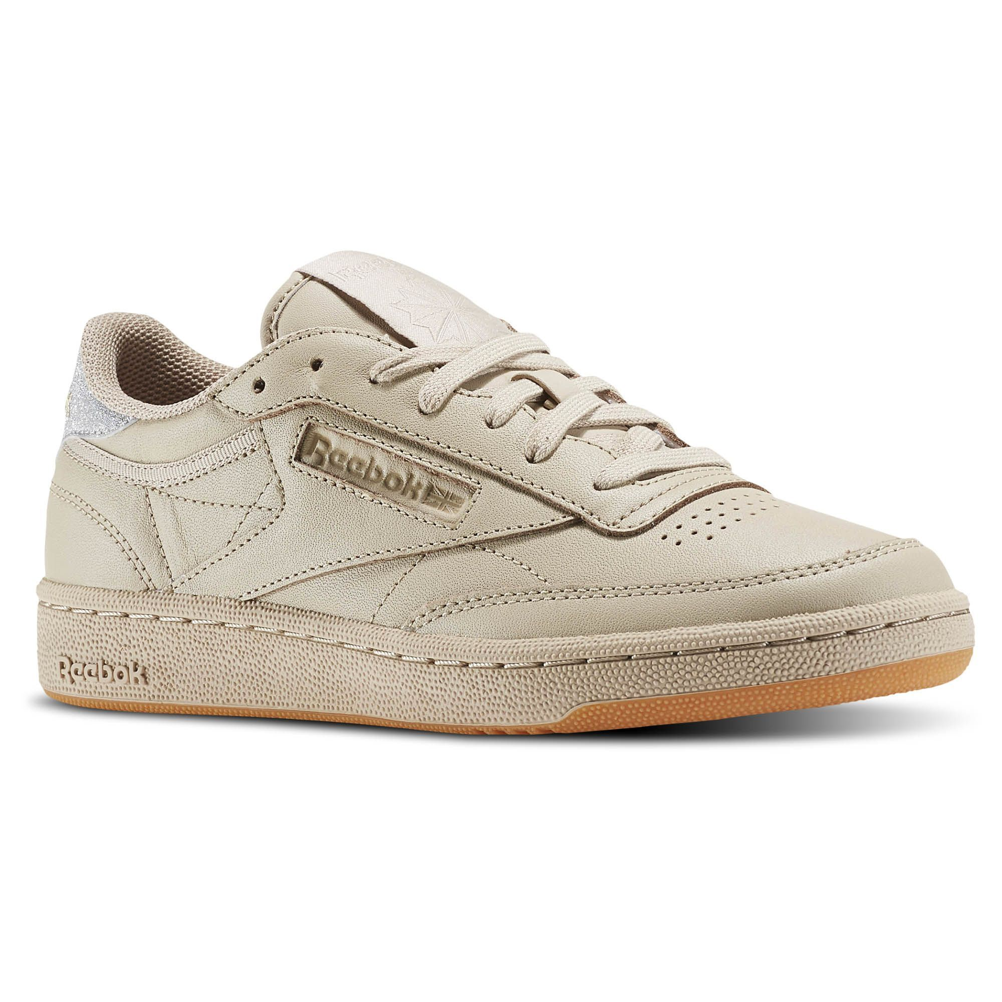 Club | Reebok US. Feminine StyleWomen's ShoesShoes ...