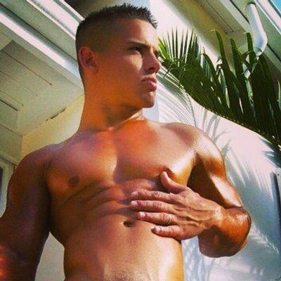 Brent gay tube