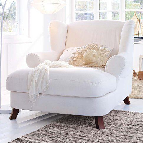 Lese Sessel bildergebnis für großer lese sessel sessel searching