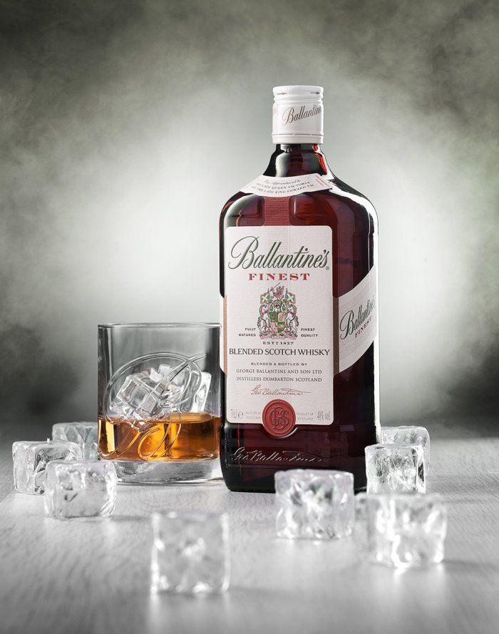 Miskolinballantineswhisky 5g product light setup pinterest studio photography contest winners still life seasonal liquor december aloadofball Images