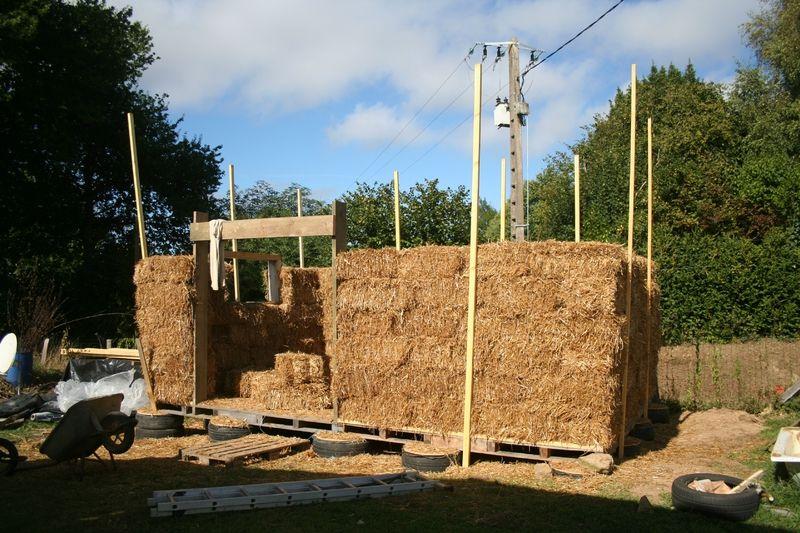 IMG_6167 Maison Construire Pinterest - realiser un plan de maison