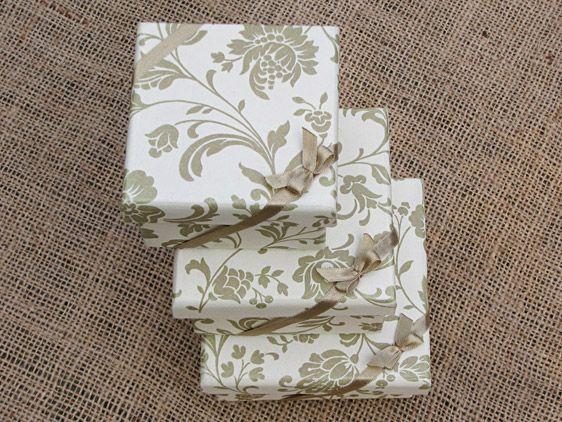 caixas-mdf-deoupada-flores-douradas-decoracao-c-025
