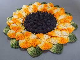 Resultado de imagem para beneditas flor